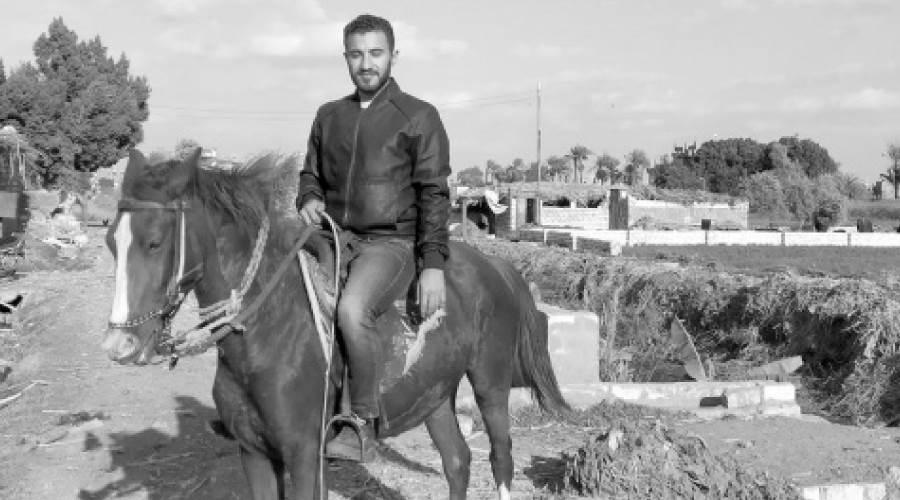 مصطفى سويفى