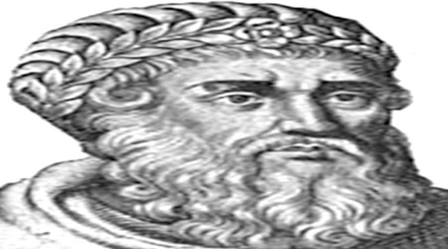 هيرودس