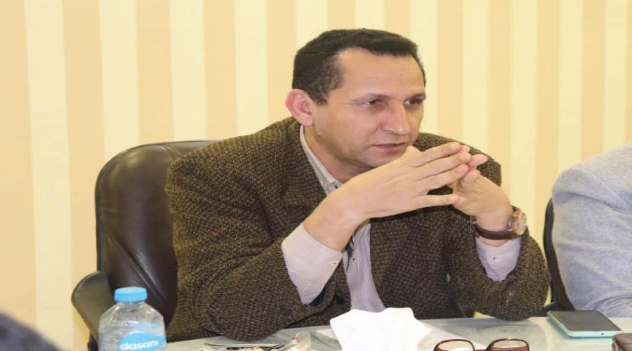 عادل عبدالمحسن